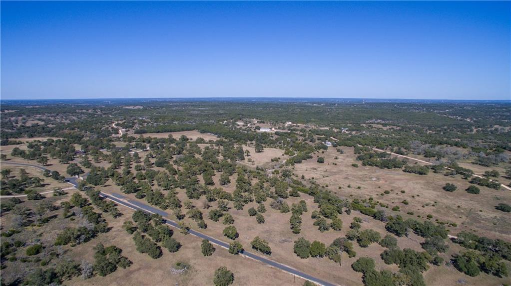 Sold Property | 225 Hugo Real Road Other, TX 78028 3