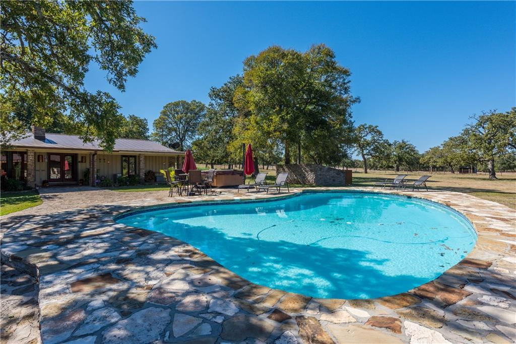 Sold Property | 225 Hugo Real Road Other, TX 78028 22