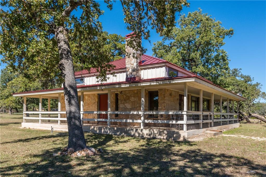 Sold Property | 225 Hugo Real Road Other, TX 78028 23