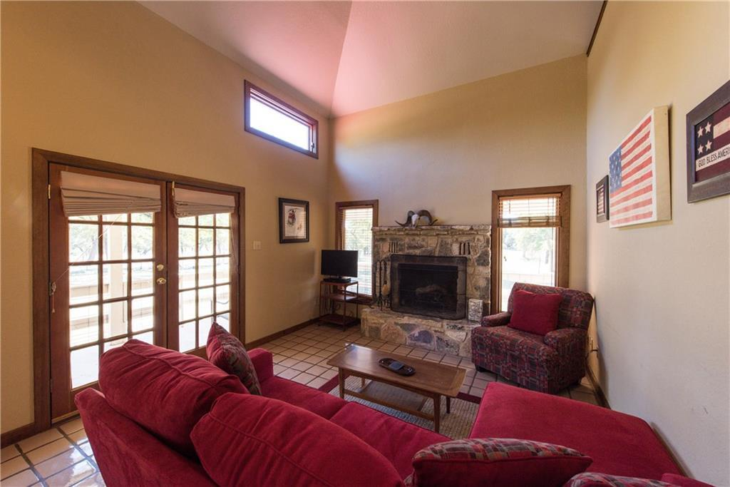 Sold Property | 225 Hugo Real Road Other, TX 78028 24