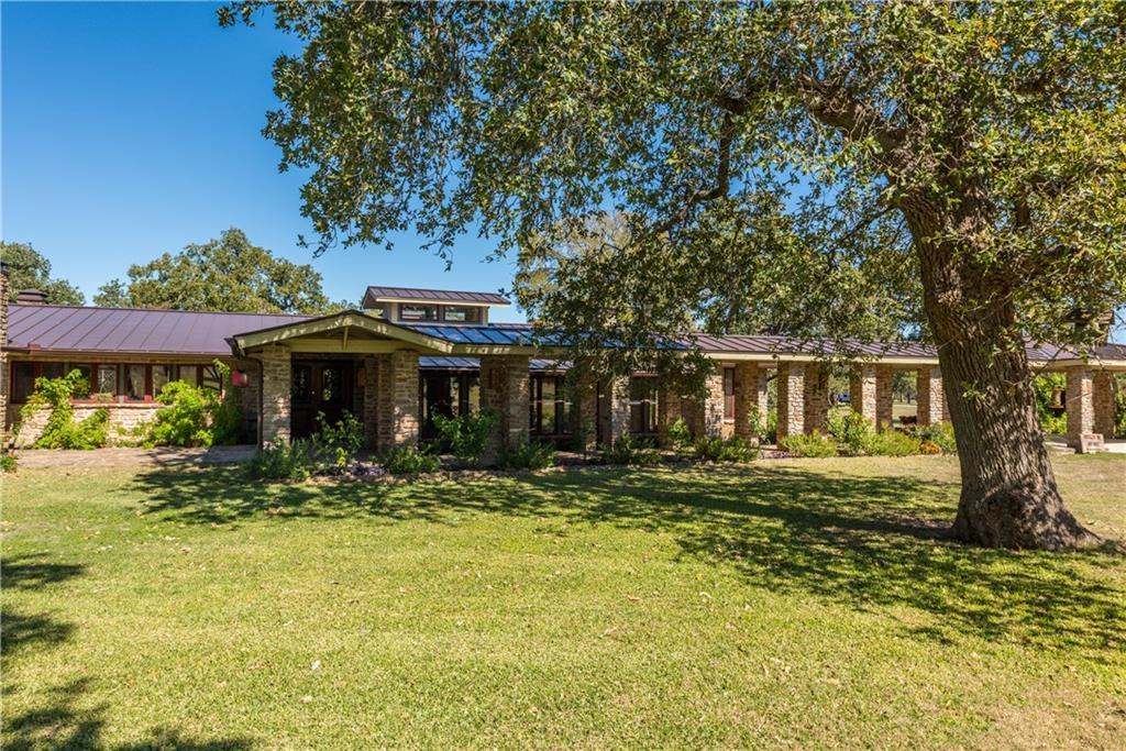 Sold Property | 225 Hugo Real Road Other, TX 78028 29