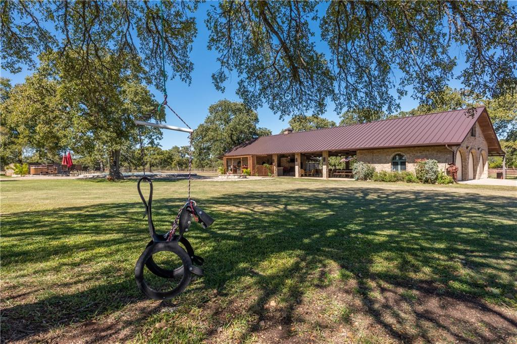 Sold Property | 225 Hugo Real Road Other, TX 78028 30