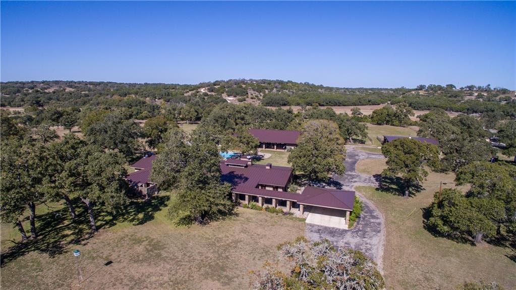 Sold Property | 225 Hugo Real Road Other, TX 78028 4