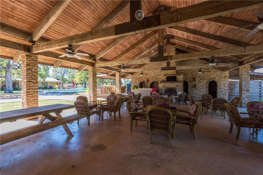 Sold Property | 225 Hugo Real Road Other, TX 78028 31