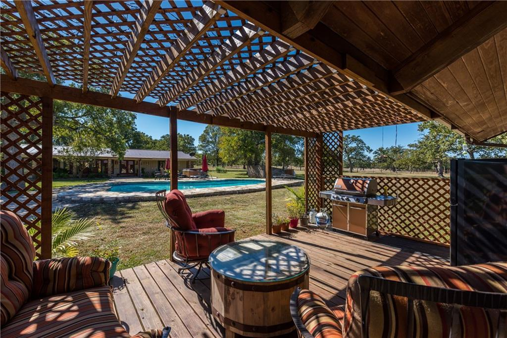 Sold Property | 225 Hugo Real Road Other, TX 78028 32