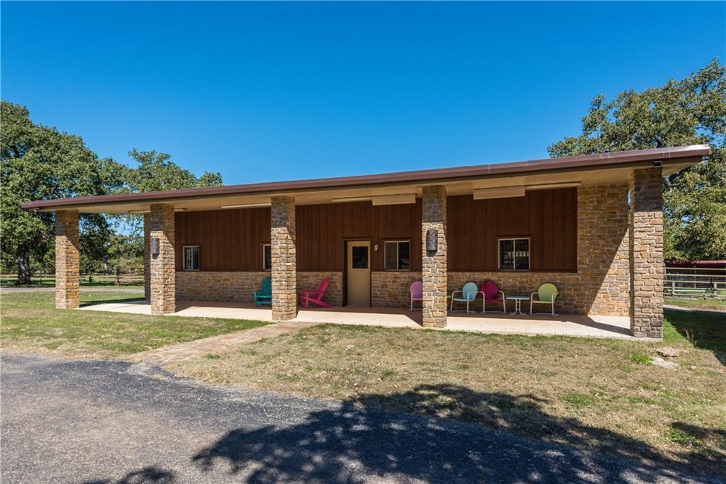 Sold Property | 225 Hugo Real Road Other, TX 78028 33