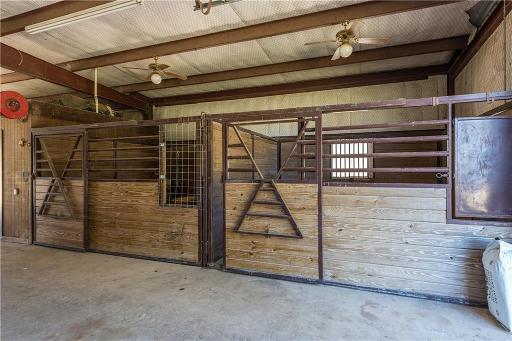 Sold Property | 225 Hugo Real Road Other, TX 78028 34