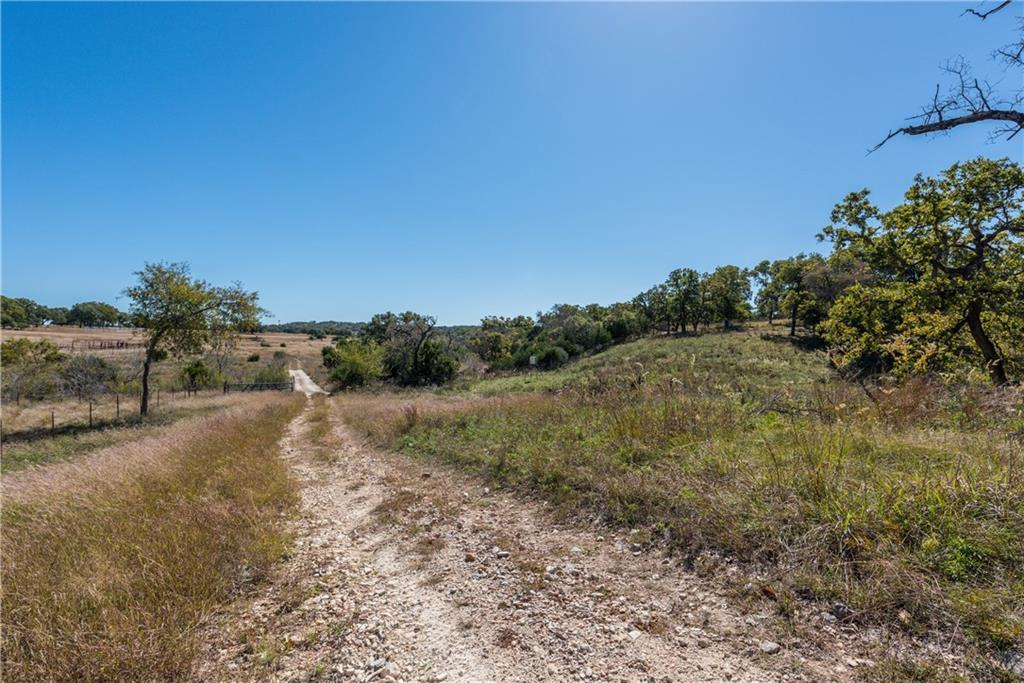Sold Property | 225 Hugo Real Road Other, TX 78028 36
