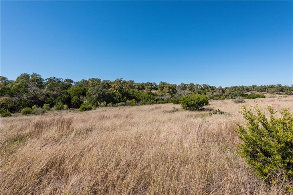 Sold Property | 225 Hugo Real Road Other, TX 78028 37