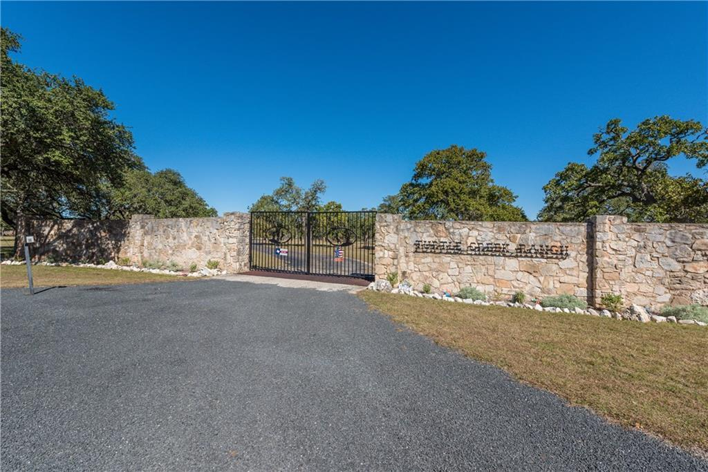 Sold Property | 225 Hugo Real Road Other, TX 78028 38
