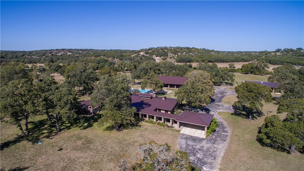 Sold Property | 225 Hugo Real Road Other, TX 78028 5