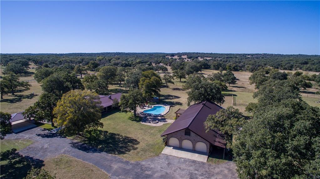 Sold Property | 225 Hugo Real Road Other, TX 78028 6