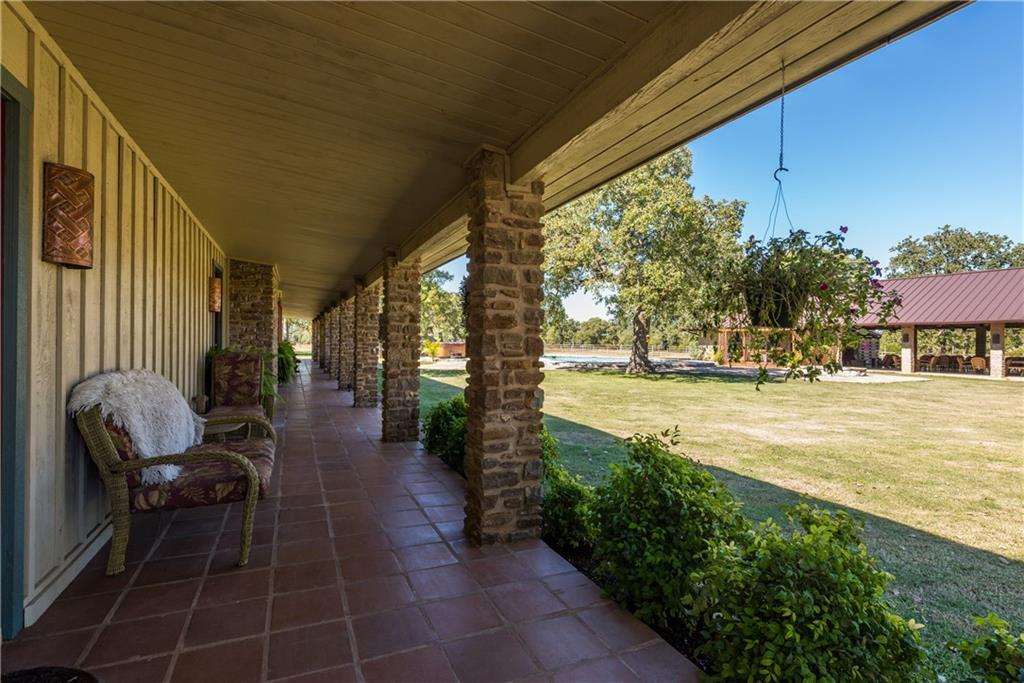 Sold Property | 225 Hugo Real Road Other, TX 78028 10