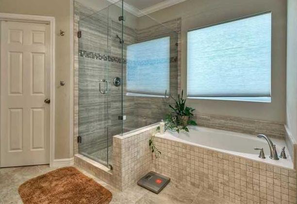Sold Property | 116 Tellus ST Lakeway, TX 78734 11
