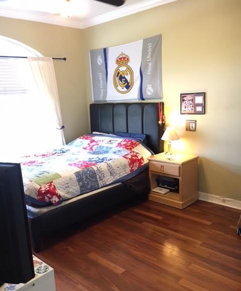 Sold Property | 116 Tellus ST Lakeway, TX 78734 12