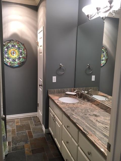 Sold Property | 116 Tellus ST Lakeway, TX 78734 13