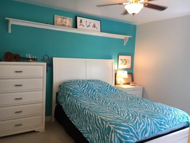 Sold Property | 116 Tellus ST Lakeway, TX 78734 14