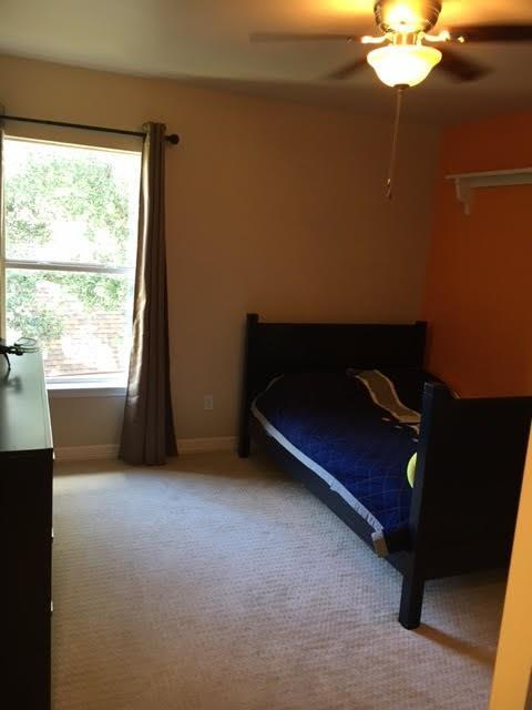 Sold Property | 116 Tellus ST Lakeway, TX 78734 15