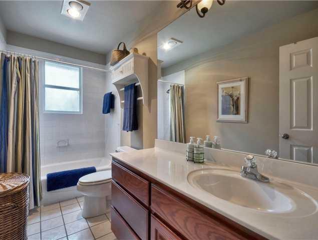Sold Property | 116 Tellus ST Lakeway, TX 78734 16