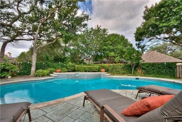 Sold Property | 116 Tellus ST Lakeway, TX 78734 4