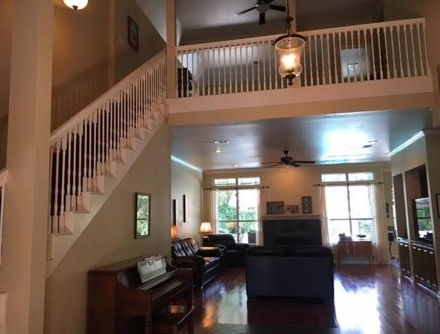 Sold Property | 116 Tellus ST Lakeway, TX 78734 5