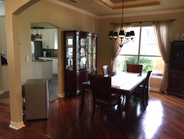 Sold Property | 116 Tellus ST Lakeway, TX 78734 7