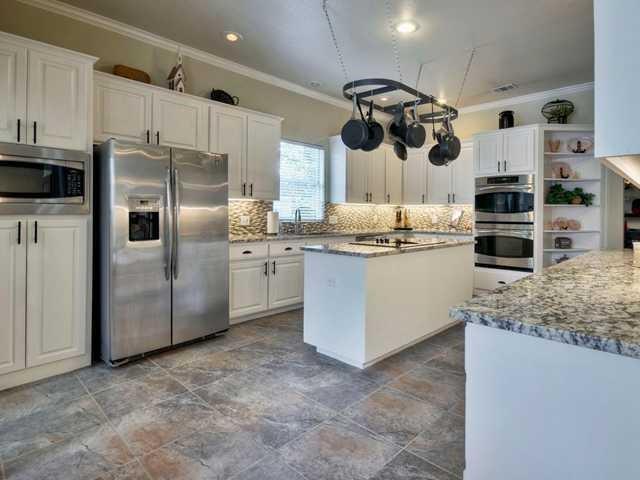 Sold Property | 116 Tellus ST Lakeway, TX 78734 8