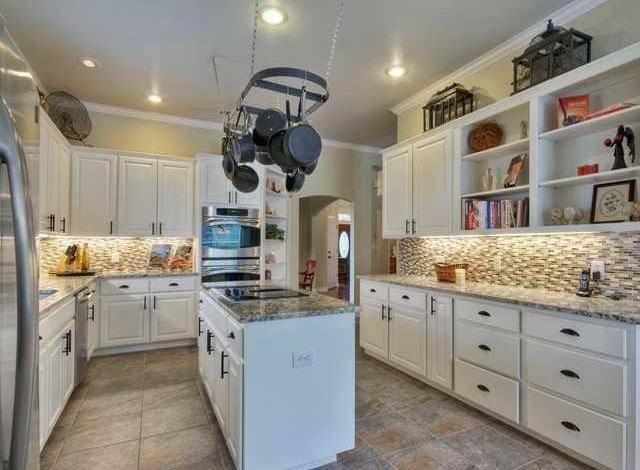Sold Property | 116 Tellus ST Lakeway, TX 78734 9
