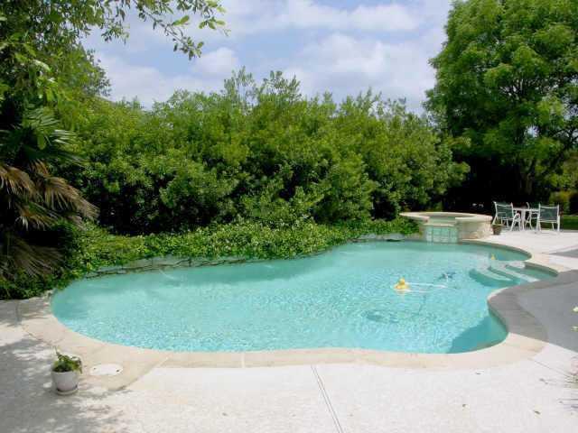 Sold Property   10 Wingreen  Austin, TX 78738 1