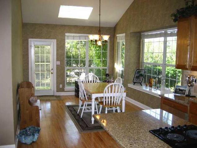 Sold Property   10 Wingreen  Austin, TX 78738 10