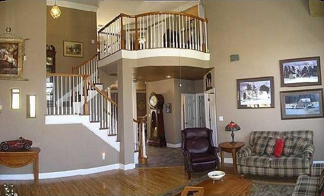 Sold Property   10 Wingreen  Austin, TX 78738 2