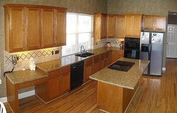 Sold Property   10 Wingreen  Austin, TX 78738 3
