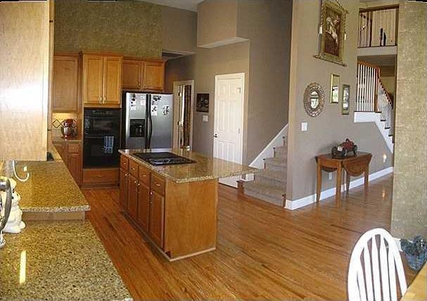 Sold Property   10 Wingreen  Austin, TX 78738 4