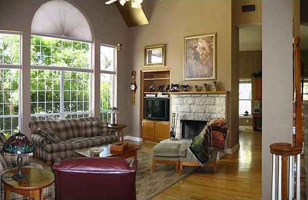 Sold Property   10 Wingreen  Austin, TX 78738 5