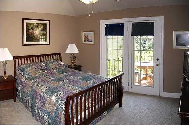 Sold Property   10 Wingreen  Austin, TX 78738 6