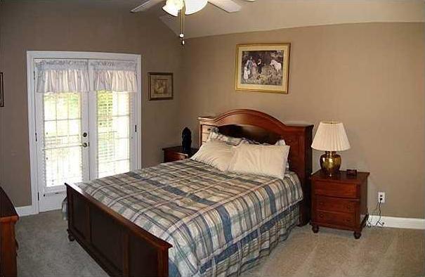 Sold Property   10 Wingreen  Austin, TX 78738 7