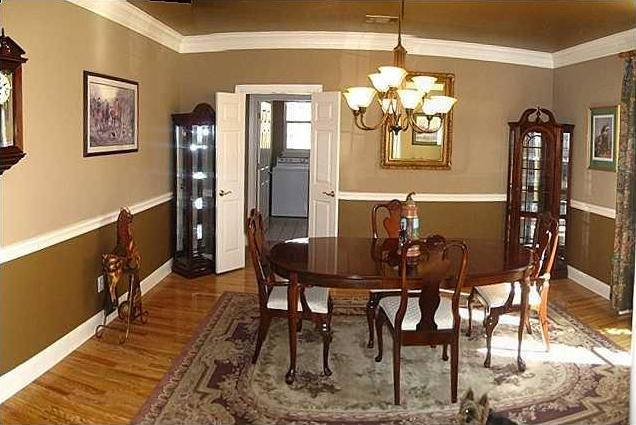 Sold Property   10 Wingreen  Austin, TX 78738 8