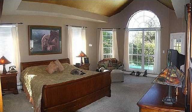 Sold Property   10 Wingreen  Austin, TX 78738 9