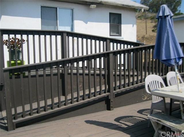 Active | 478 Hinds Avenue Pismo Beach, CA 93449 1