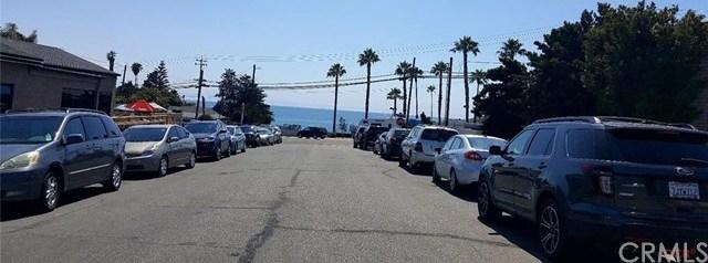 Active | 478 Hinds Avenue Pismo Beach, CA 93449 11