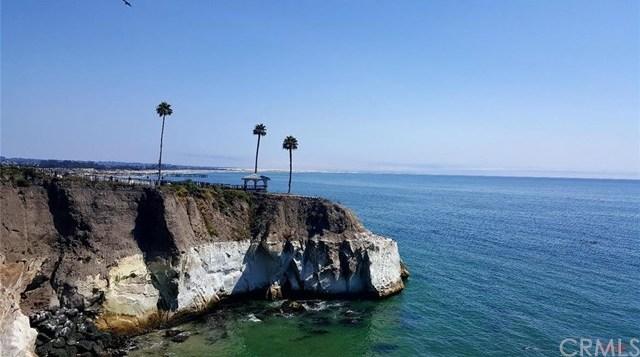 Active | 478 Hinds Avenue Pismo Beach, CA 93449 17