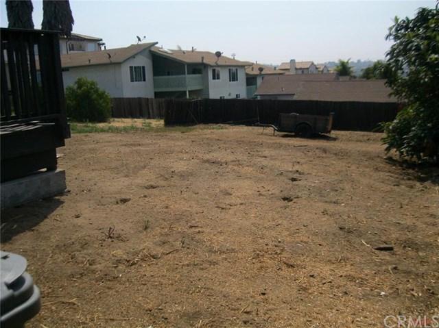 Active | 478 Hinds Avenue Pismo Beach, CA 93449 2