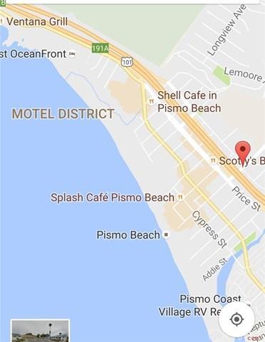 Active | 478 Hinds Avenue Pismo Beach, CA 93449 20