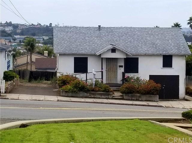 Active | 478 Hinds Avenue Pismo Beach, CA 93449 22