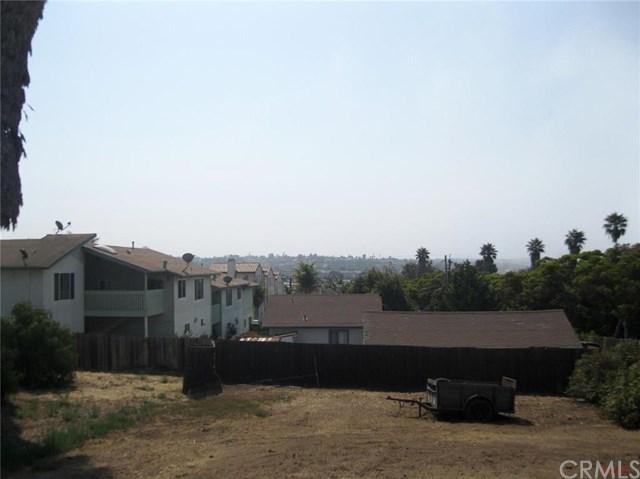 Active | 478 Hinds Avenue Pismo Beach, CA 93449 4