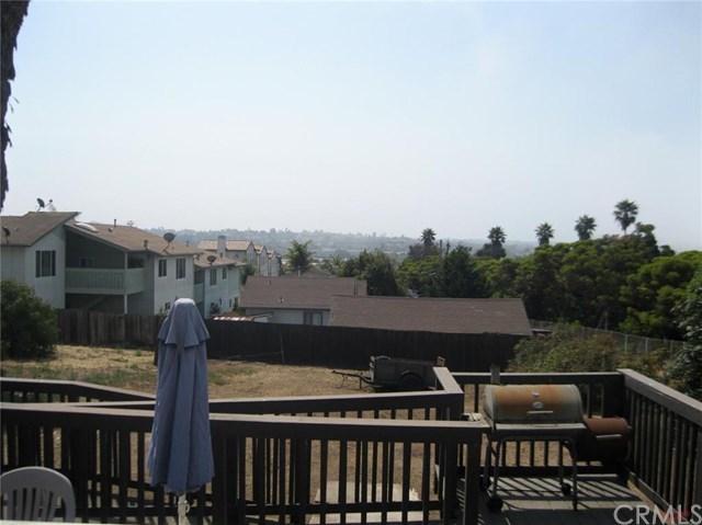 Active | 478 Hinds Avenue Pismo Beach, CA 93449 5
