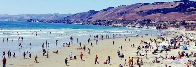 Active | 478 Hinds Avenue Pismo Beach, CA 93449 6