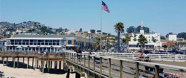Active | 478 Hinds Avenue Pismo Beach, CA 93449 7