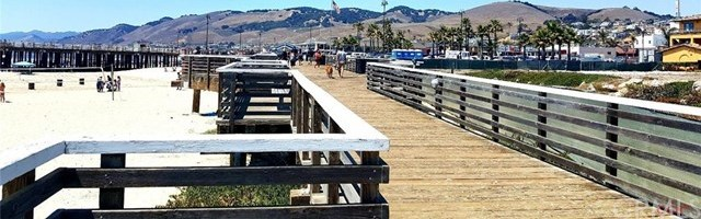 Active | 478 Hinds Avenue Pismo Beach, CA 93449 8