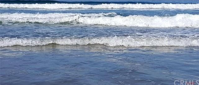 Active | 478 Hinds Avenue Pismo Beach, CA 93449 9